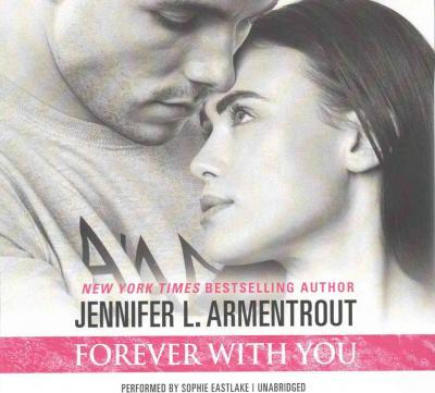 Forever with You Lib/E