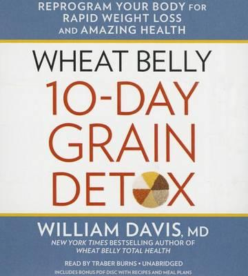 Wheat Belly Book Pdf