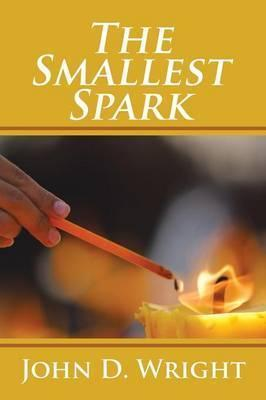 The Smallest Spark