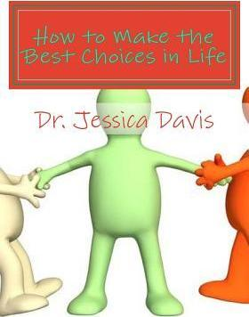 "how to make the right lifes choices Life's choices ""choose obedience as your greatest purpose why did you make the choices / the decisions i have a right to be in charge of my life / to."