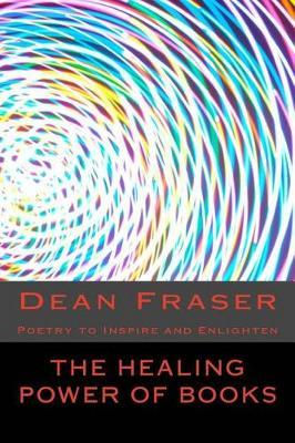 The Healing Power of Books