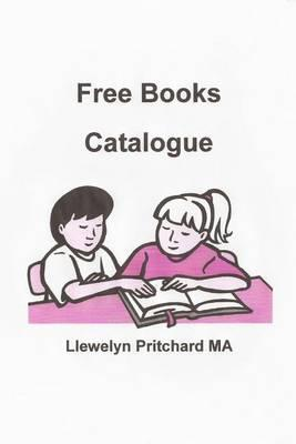 Free Books Catalogue  Mysteries