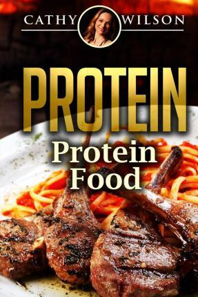 Protein : Protein Food
