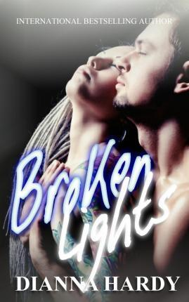 Broken Lights
