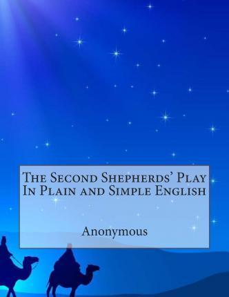 the second shepherds play The second shepherds' play (also known as the second shepherds' pageant) is a famous medieval mystery play which is contained in the manuscript hm1.