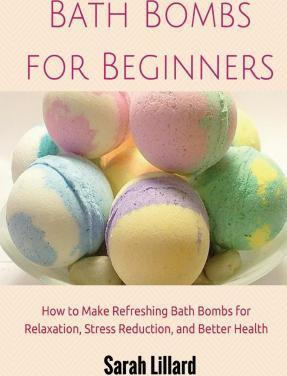 popular science how to make your own bath bombs