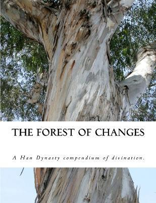 The Forest of Changes