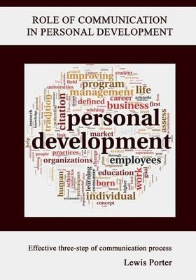 Role of Communication in Personal Development