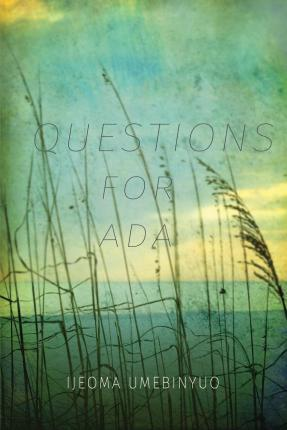 Questions for Ada