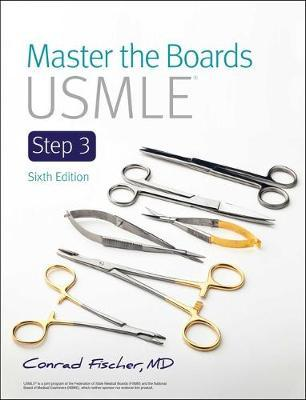 Master the Boards USMLE Step 2 CK - Read free …