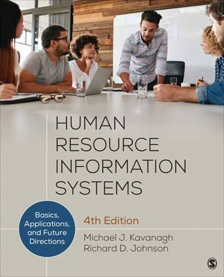 Human Resources Books Pdf