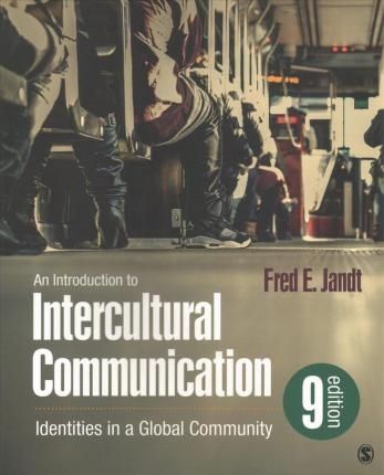 Communication Between Cultures 8th Edition Pdf
