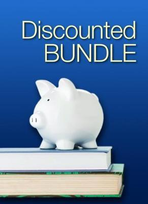 Bundle: Leadership Bestsellers
