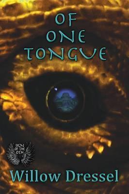 Of One Tongue