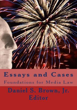 Essays and Cases