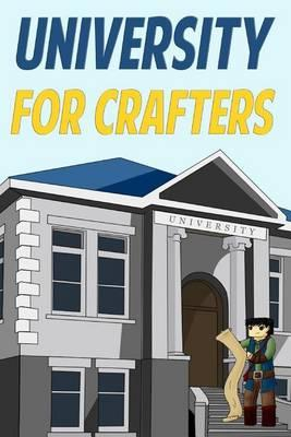 University for Crafters