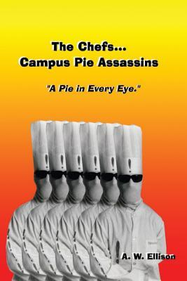 A Pie in Every Eye.