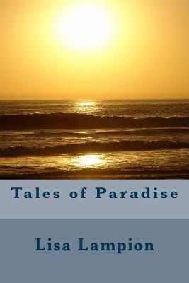 Tales of Paradise