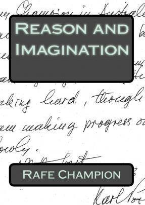 Reason and Imagination