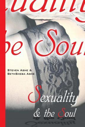 Sexuality & the Soul