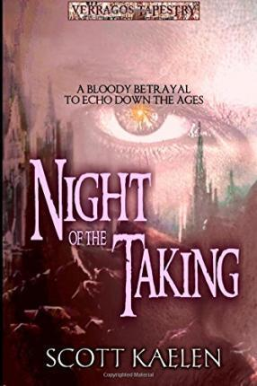 Night of the Taking