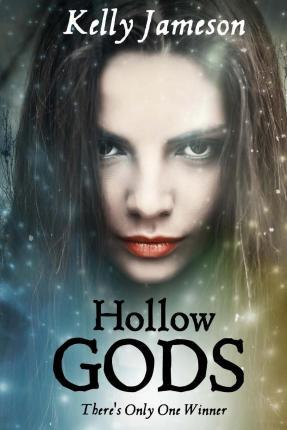 Hollow Gods