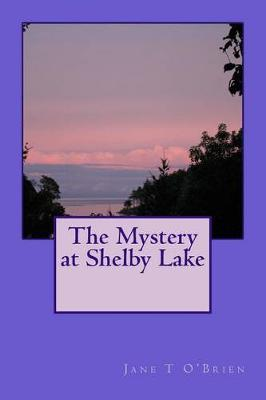 The Mystery at Shelby Lake
