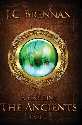 A Fine Line the Ancients