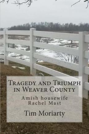 Tragedy and Triumph in Weaver County