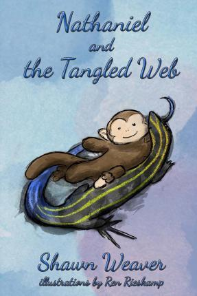 Nathaniel and the Tangled Web