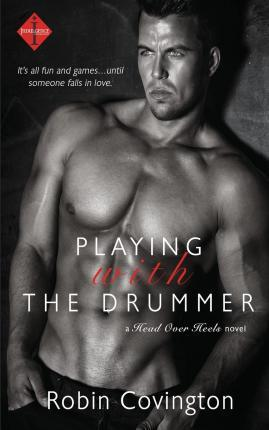 Playing with the Drummer