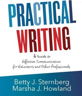 Practical Writing