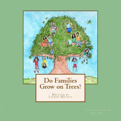 Do Families Grow on Trees?