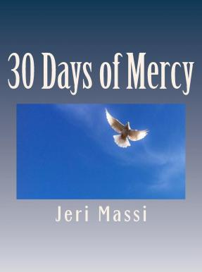 30 Days of Mercy