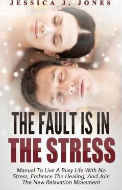 The Fault Is in the Stress