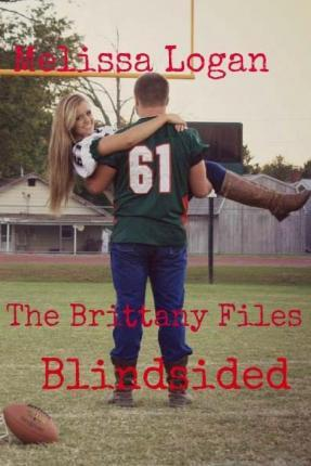 The Brittany Files