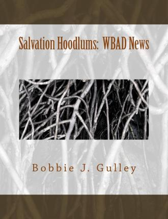 Salvation Hoodlums