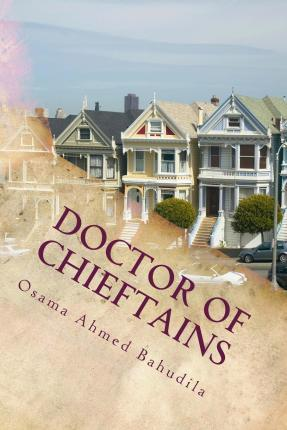Doctor of Chieftains