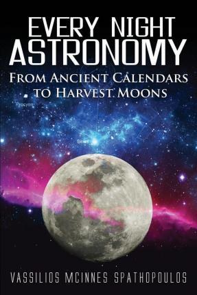 Every Night Astronomy