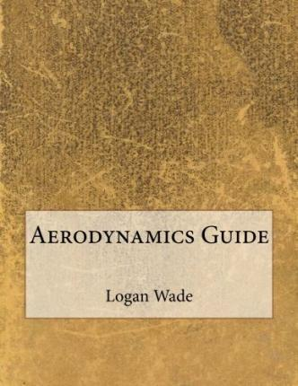 Aerodynamics Guide