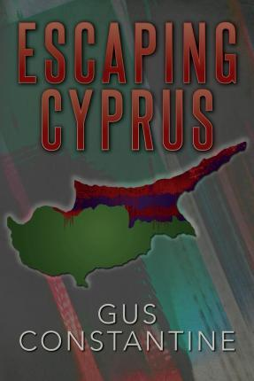 Escaping Cyprus