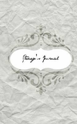 Stacey's Journal