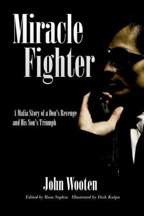Miracle Fighter