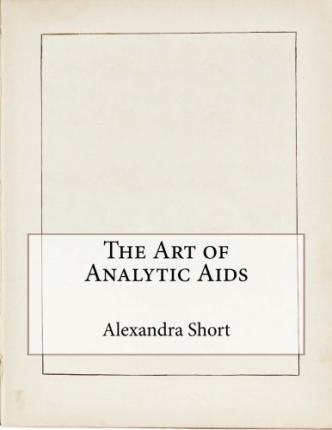 The Art of Analytic AIDS
