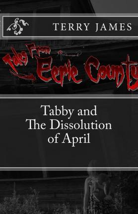 Tabby and the Dissolution of April