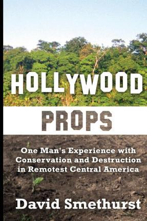 Hollywood Props