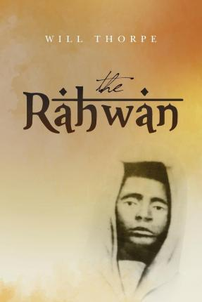 The Rahwan