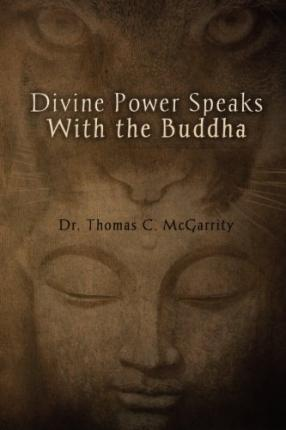 Divine Power Speaks with the Buddha