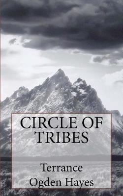 Circle of Tribes