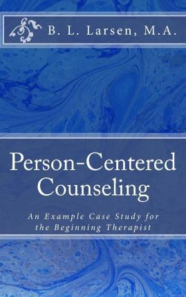 Person-Centered Counseling